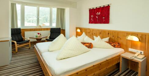 alpina-resort-6