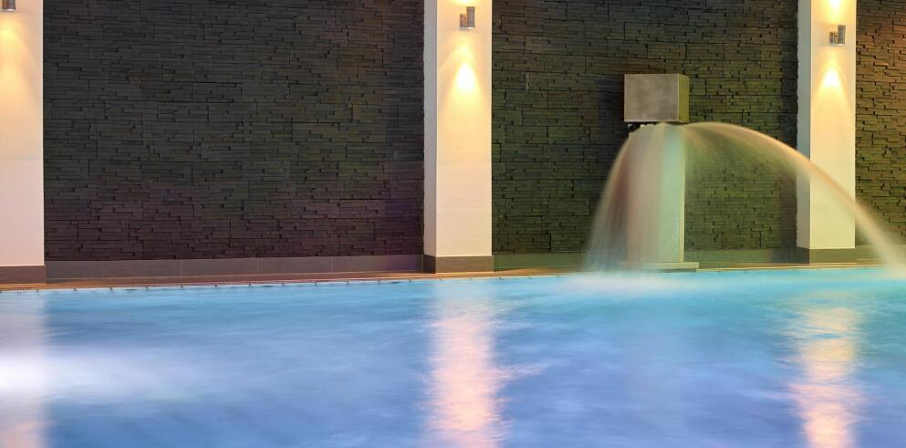 Hotel Das Ludwig 14470