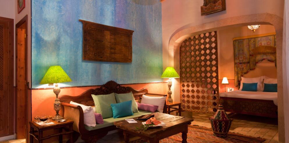 Agroturismo Es Revellar Art Resort 14594