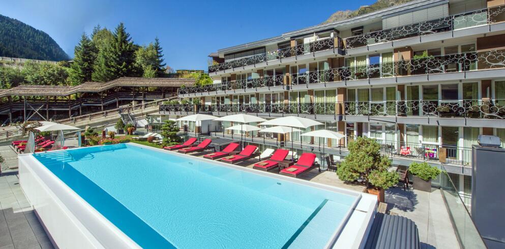 Hotel Fliana 14682