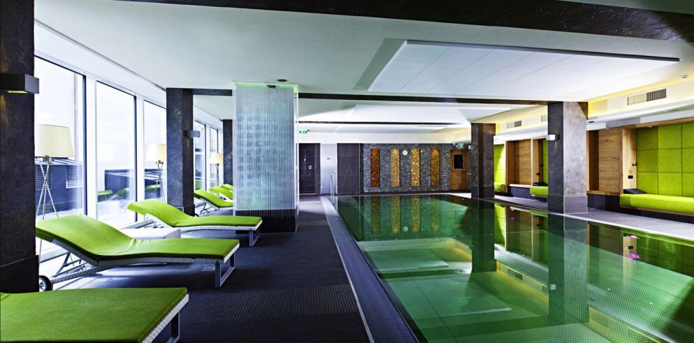 Hotel Fliana 14683