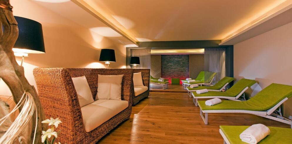 Hotel Fliana 14684