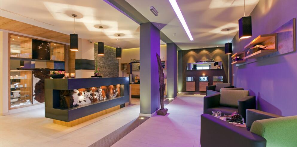 Hotel Fliana 14685