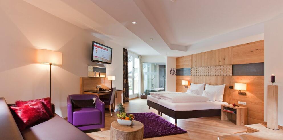 Hotel Fliana 14686