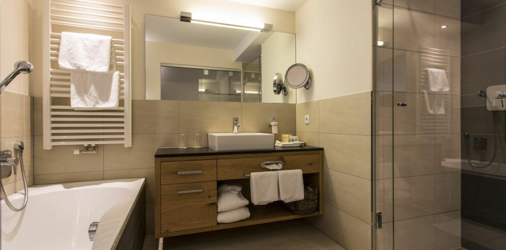 Hotel Fliana 14687