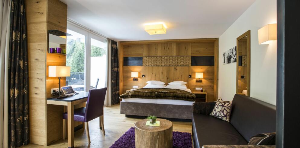 Hotel Fliana 14688