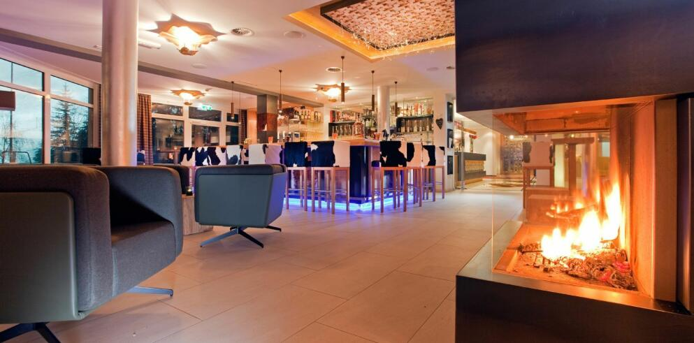 Hotel Fliana 14691