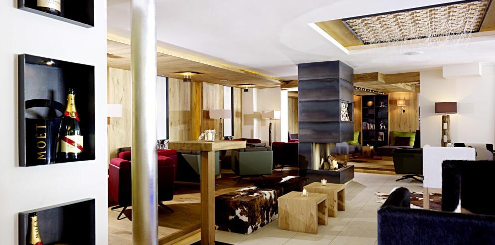 Hotel Fliana 14692
