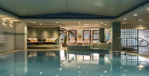 hilton hotel dresden-3