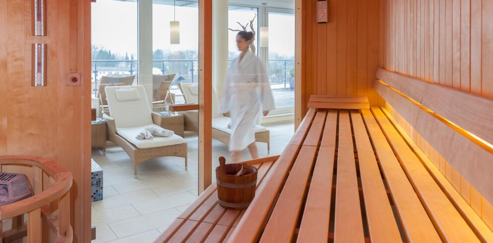 Hotel Vier Jahreszeiten Starnberg 14744