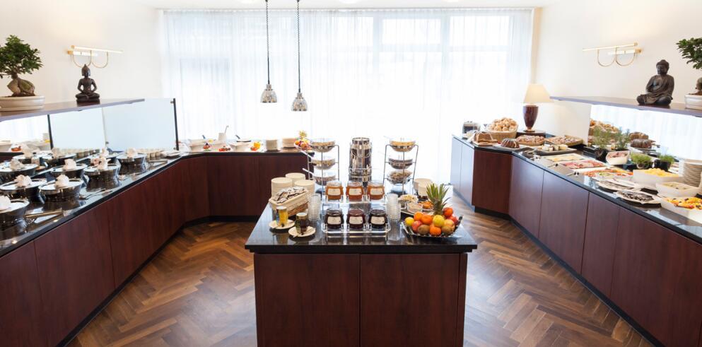 Hotel Vier Jahreszeiten Starnberg 14754