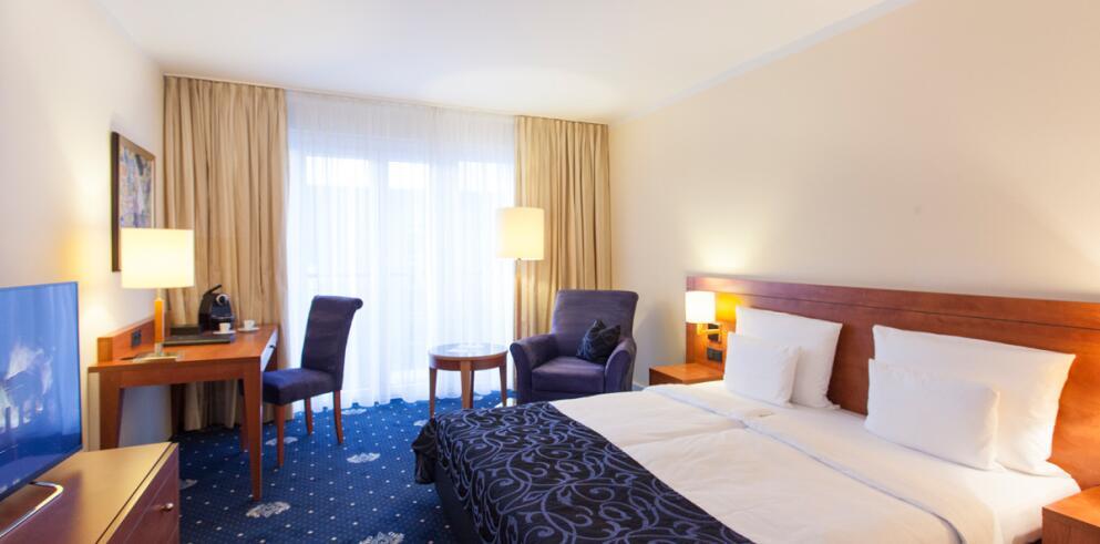Hotel Vier Jahreszeiten Starnberg 14756