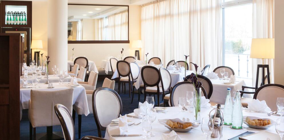 Hotel Vier Jahreszeiten Starnberg 14760