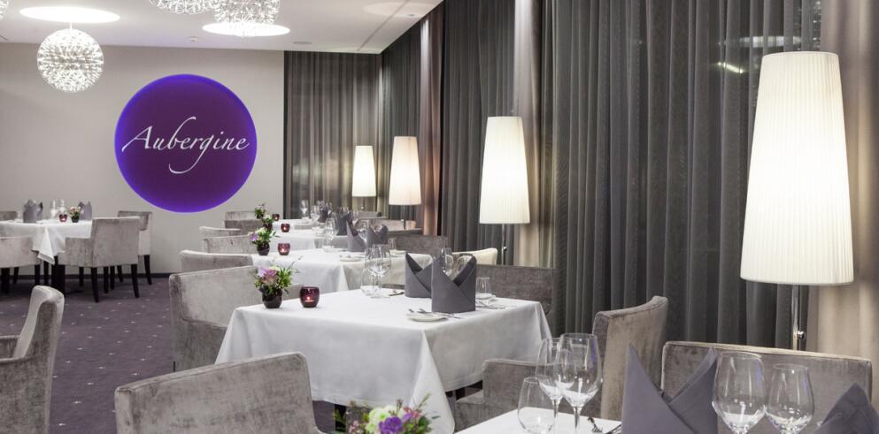 Hotel Vier Jahreszeiten Starnberg 14762