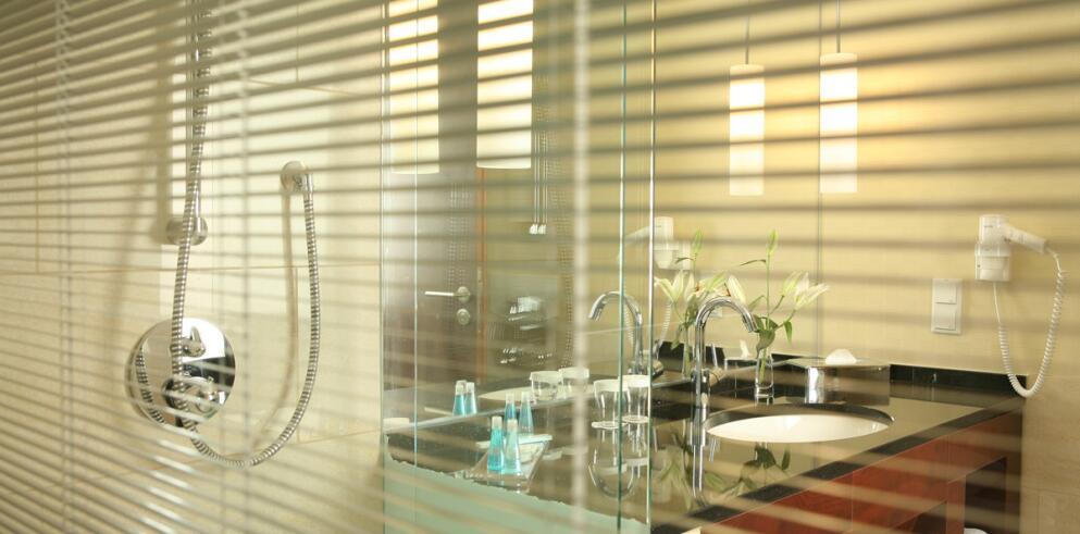 Hotel Vier Jahreszeiten Starnberg 14765