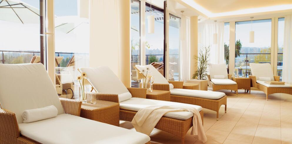Hotel Vier Jahreszeiten Starnberg 14766