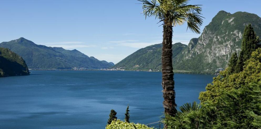 Parco San Marco Lifestyle Beach Resort 14792