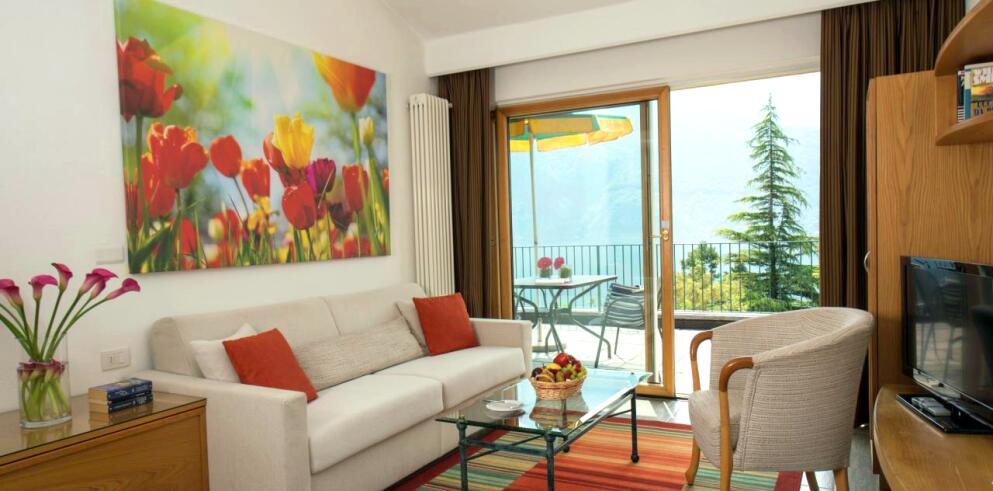 Parco San Marco Lifestyle Beach Resort 14796