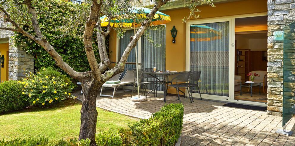 Parco San Marco Lifestyle Beach Resort 14814