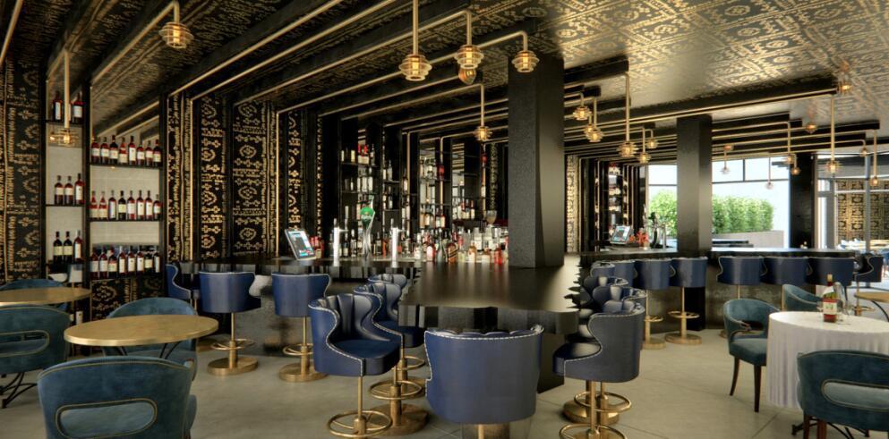 Mercure Hotel Raphael Wien 14934