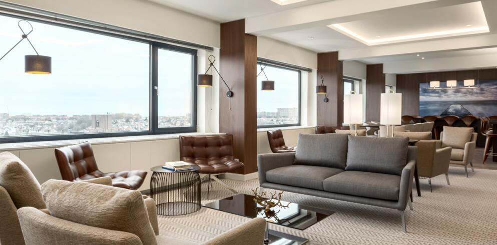 The Hague Marriott Hotel 14950