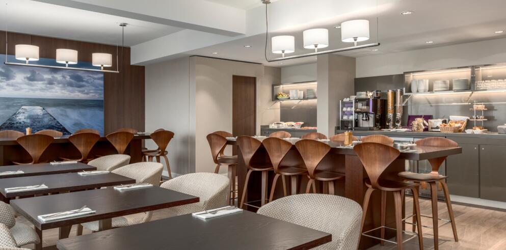 The Hague Marriott Hotel 14951