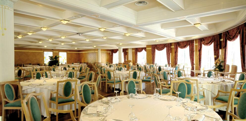 Grand Hotel Imperial Levico Terme 14966