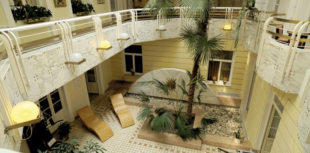 Grand Hotel Imperial Levico Terme 14971