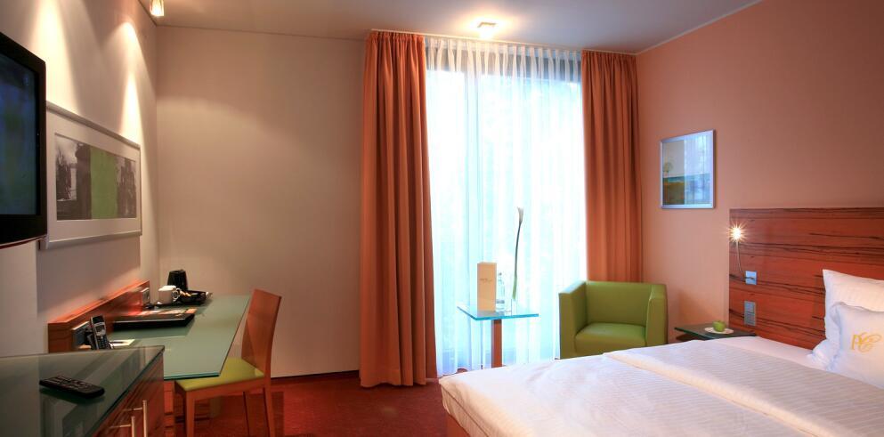 Best Western Premier Schlosshotel Heidenheim 14993