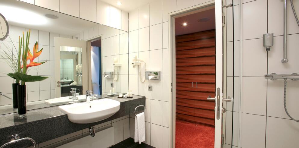 Best Western Premier Schlosshotel Heidenheim 14994