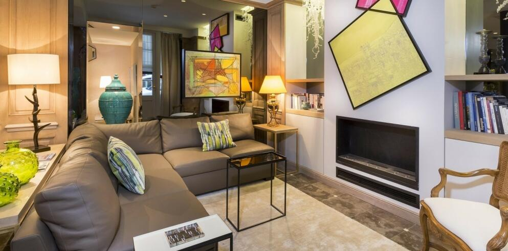 Hotel Balmoral 150