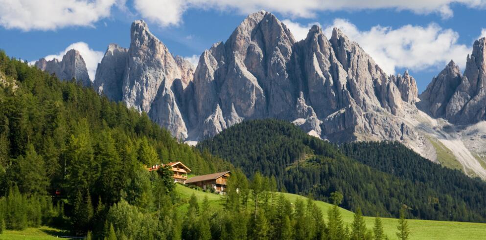 Romantik Hotel Stafler 15015