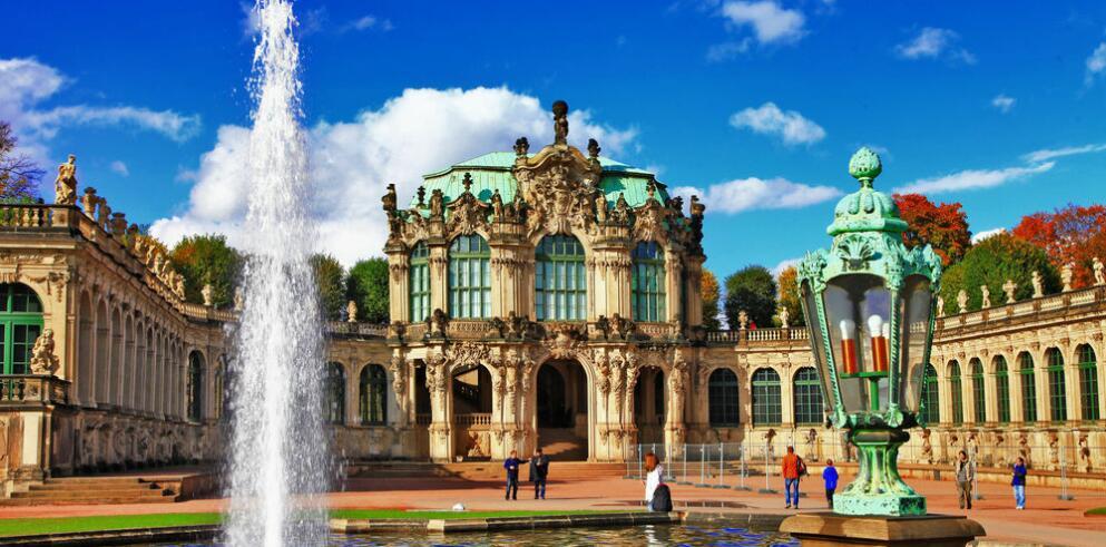 Hilton Dresden 15044