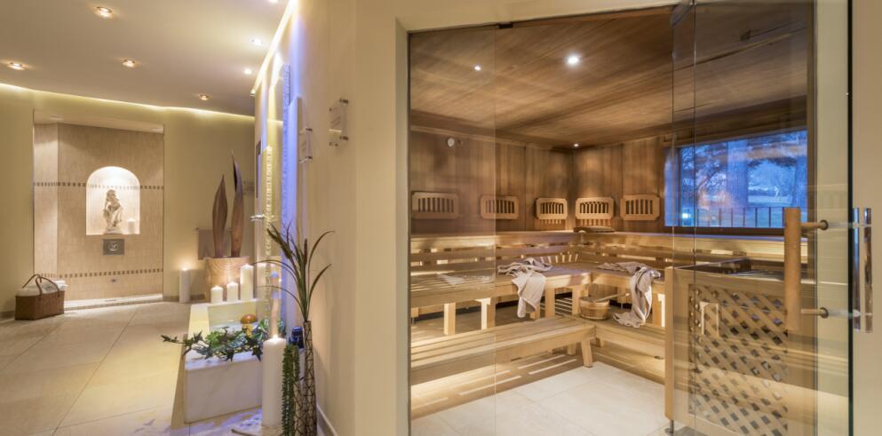 Romantik Hotel Stafler 15129
