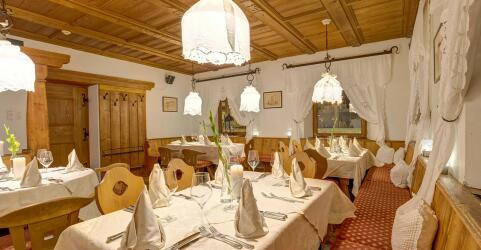 Alpenhotel Speckbacher Hof 7