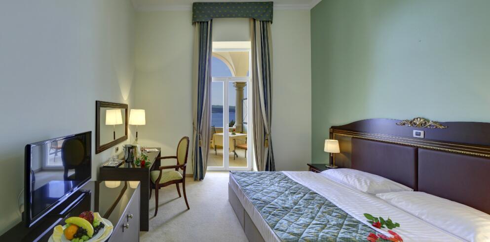 Hotel Kvarner Palace 15145