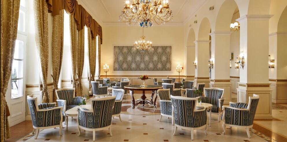 Hotel Kvarner Palace 15160