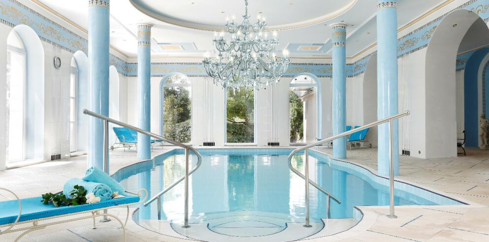 Hotel Kvarner Palace 15167