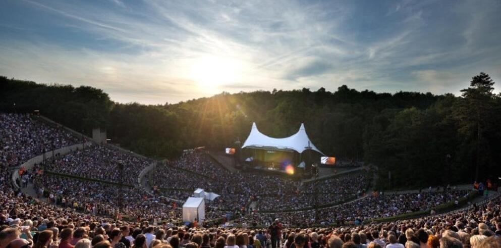 Harry Potter in Concert Berlin 15172