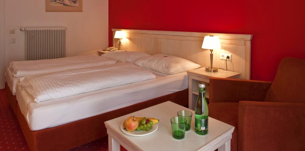 Hotel Park's Velden 15204