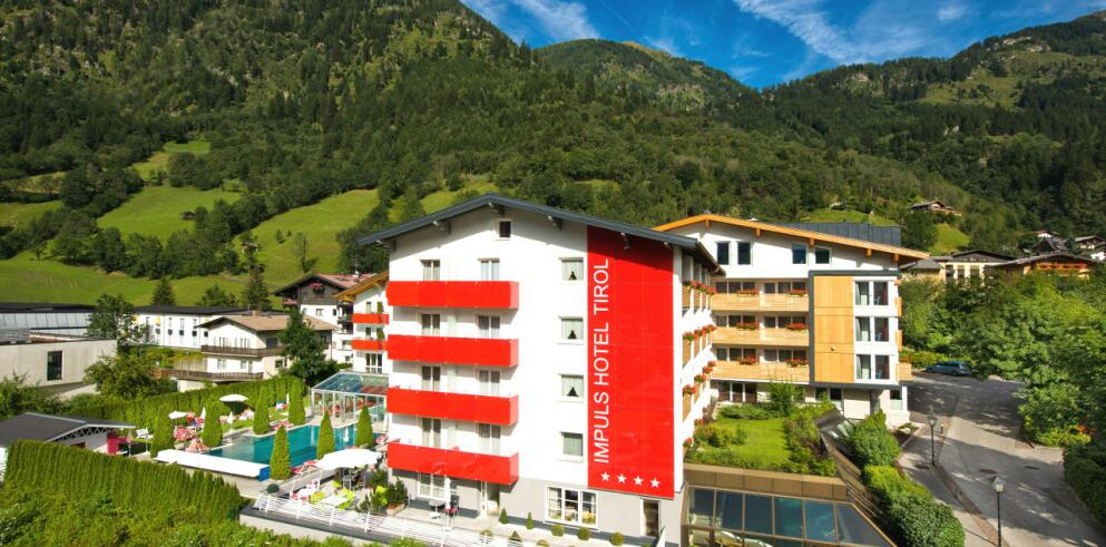 Impuls Hotel Tirol 15505