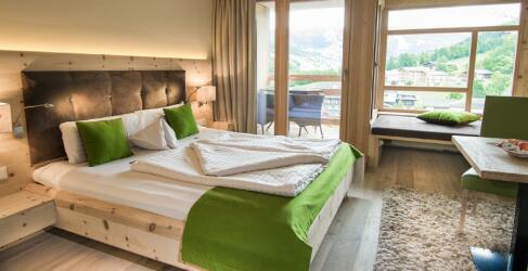 hotel alpin juwel-8