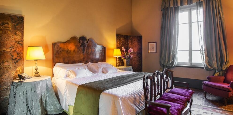 Asilo Masi Hotel Toskana 15766