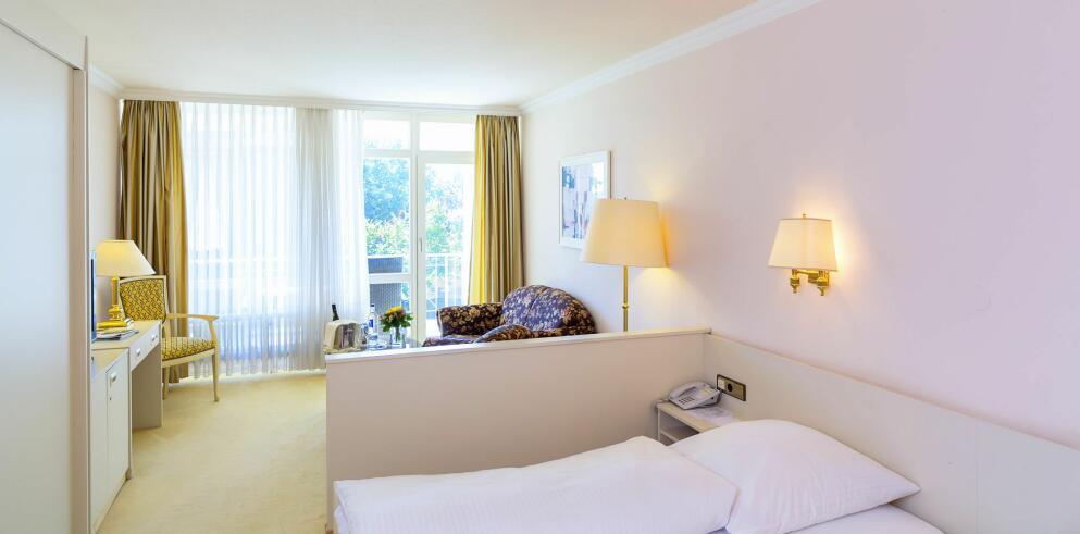 Parkhotel Residence 15885