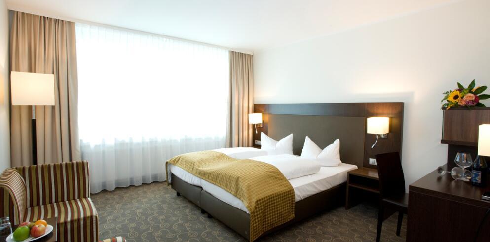AVITAL Resort Winterberg 15913