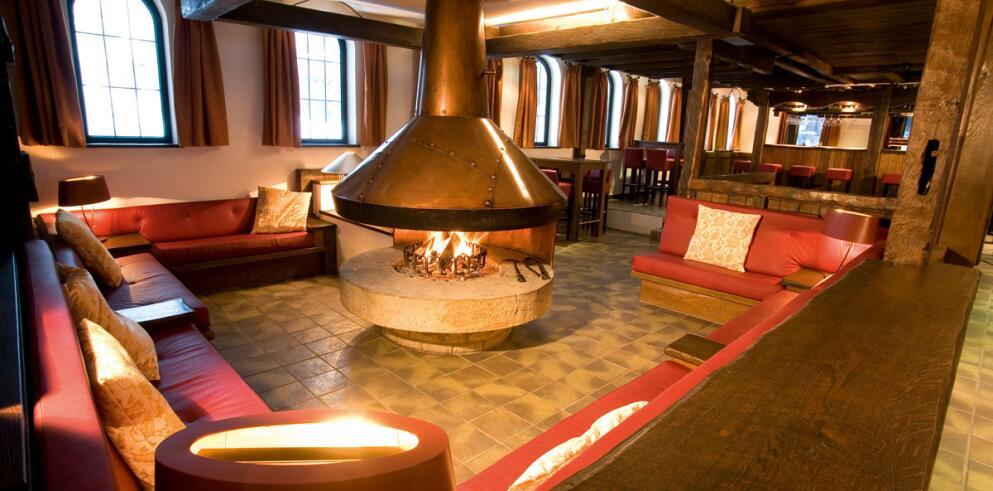 AVITAL Resort Winterberg 15922