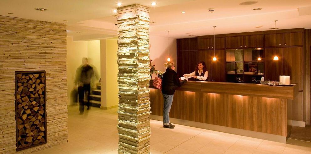 AVITAL Resort Winterberg 15926