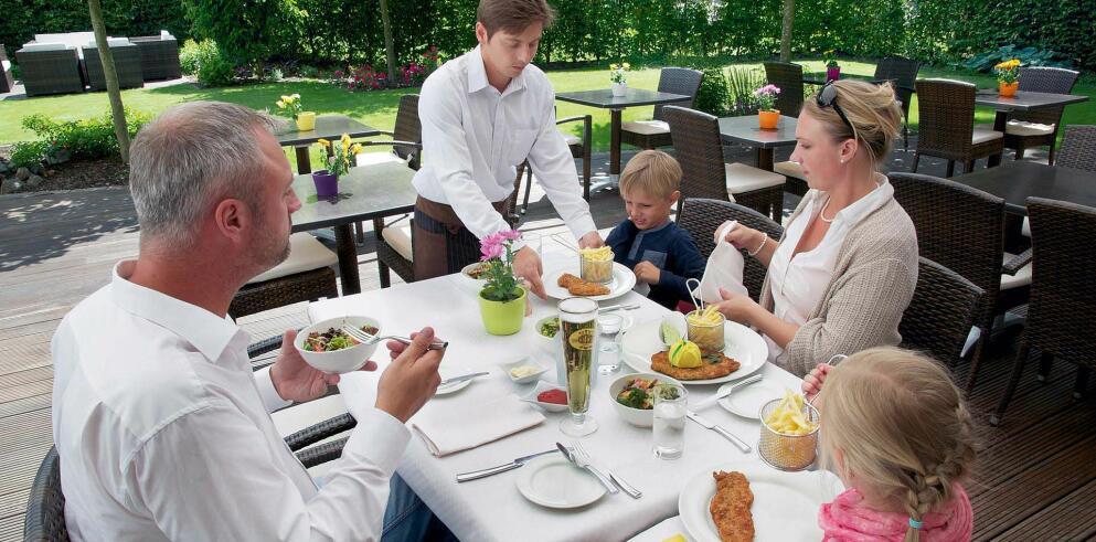 AVITAL Resort Winterberg 15932