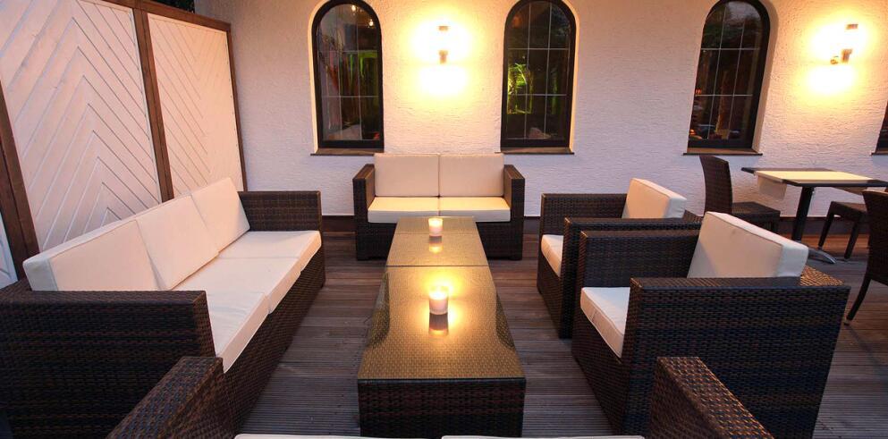 AVITAL Resort Winterberg 15934