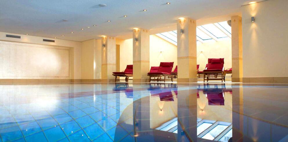 AVITAL Resort Winterberg 15936